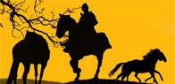 Tangen Rideklubb